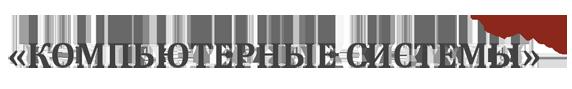 http://1-system.ru/baza-znanij/ne-pereklyuchaetsya-raskladka-klaviaturyi-na-servere-te